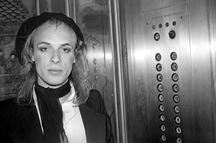 Brian+Eno+eno